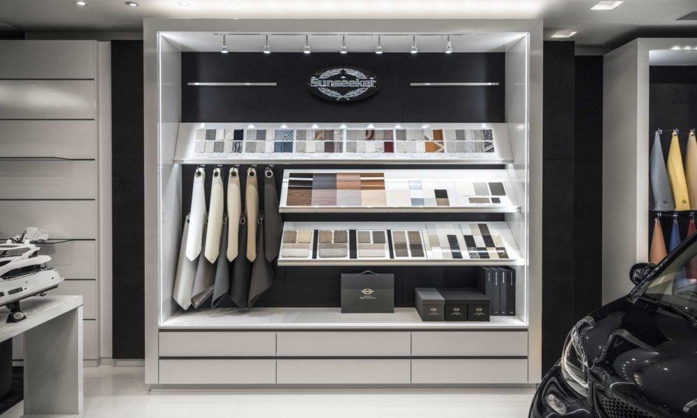 Brabus-Sunseeker-flagship-store-Dusseldorf_18