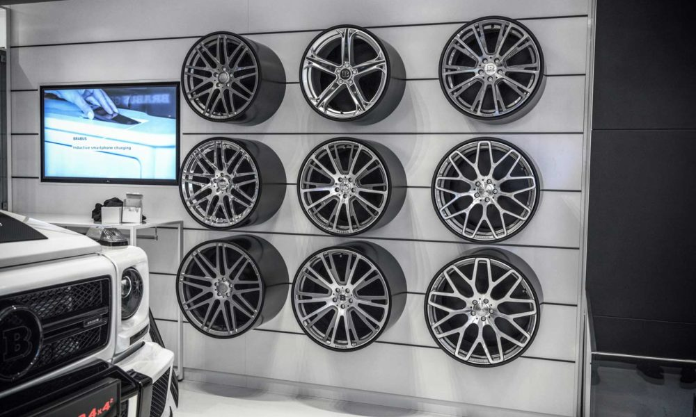 Brabus-Sunseeker-flagship-store-Dusseldorf_19