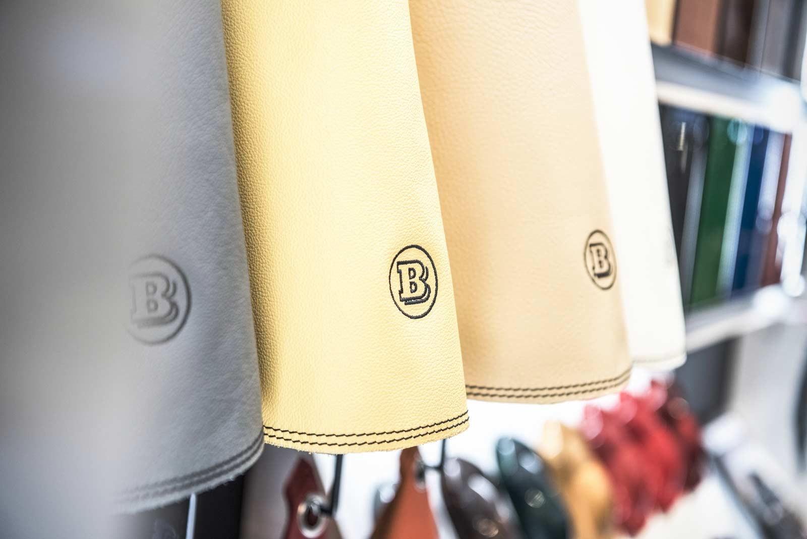 Brabus-Sunseeker-flagship-store-Dusseldorf_21