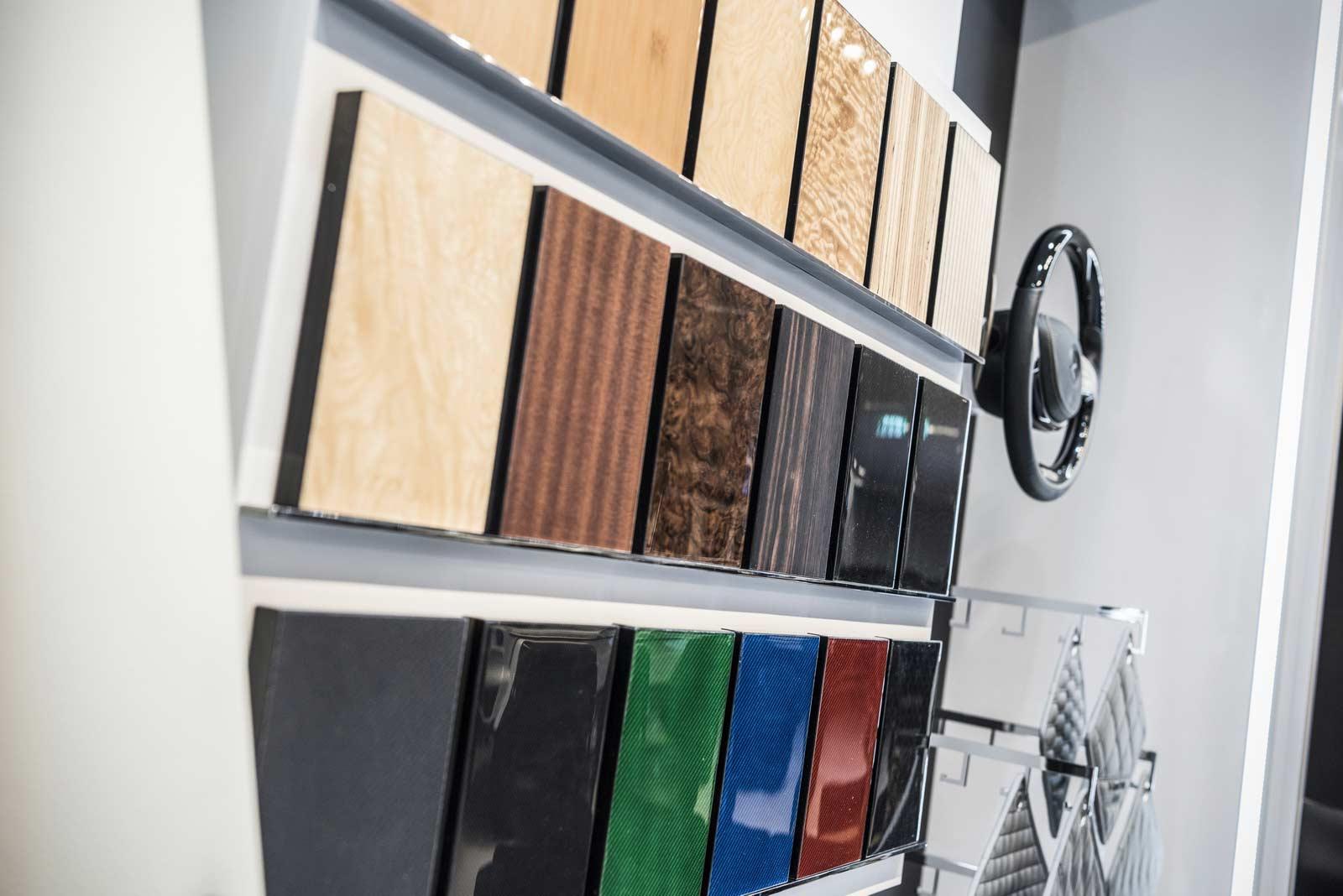 Brabus-Sunseeker-flagship-store-Dusseldorf_22