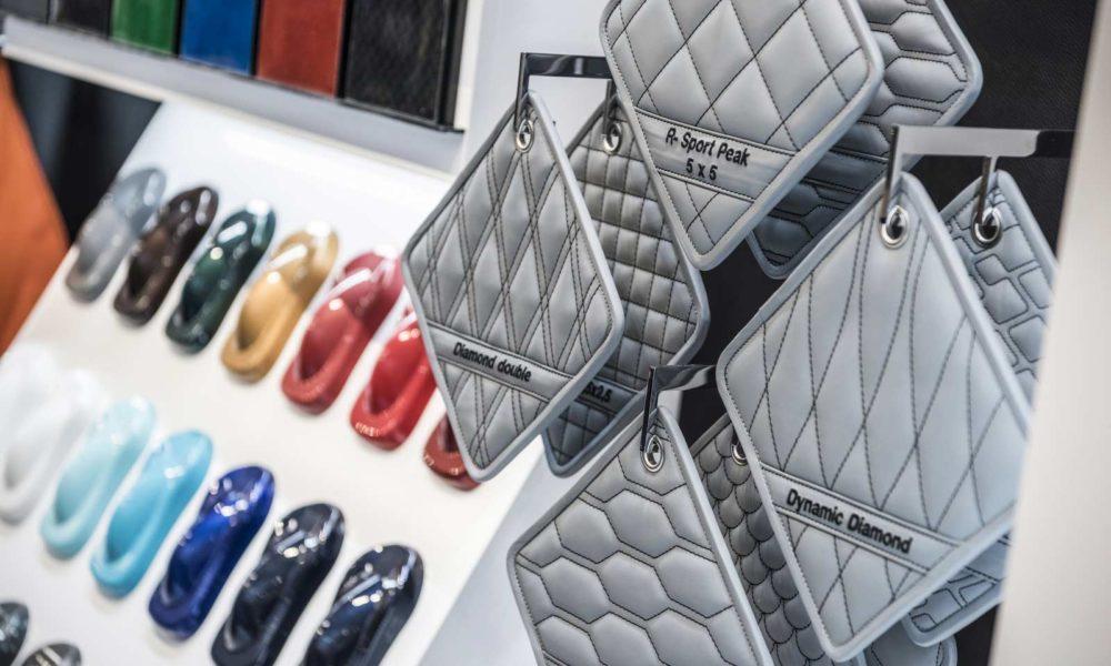 Brabus-Sunseeker-flagship-store-Dusseldorf_23