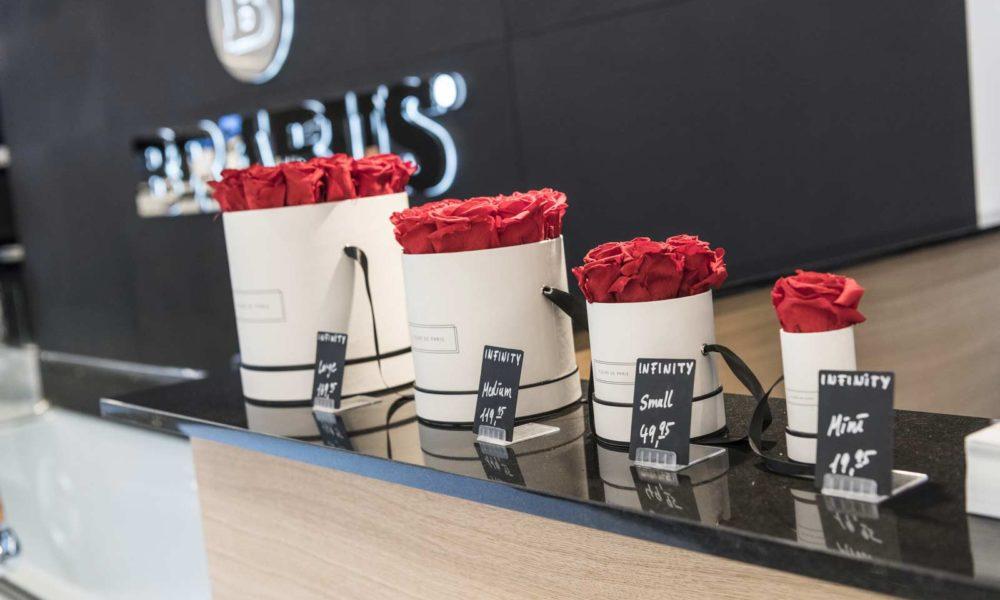 Brabus-Sunseeker-flagship-store-Dusseldorf_24