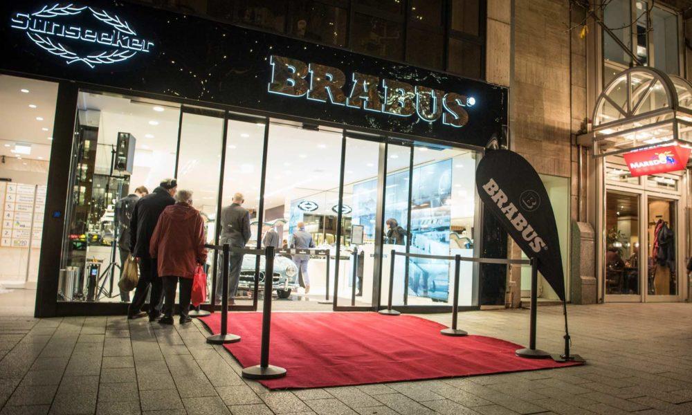 Brabus-Sunseeker-flagship-store-Dusseldorf_25