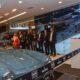 Brabus-Sunseeker-flagship-store-Dusseldorf_4