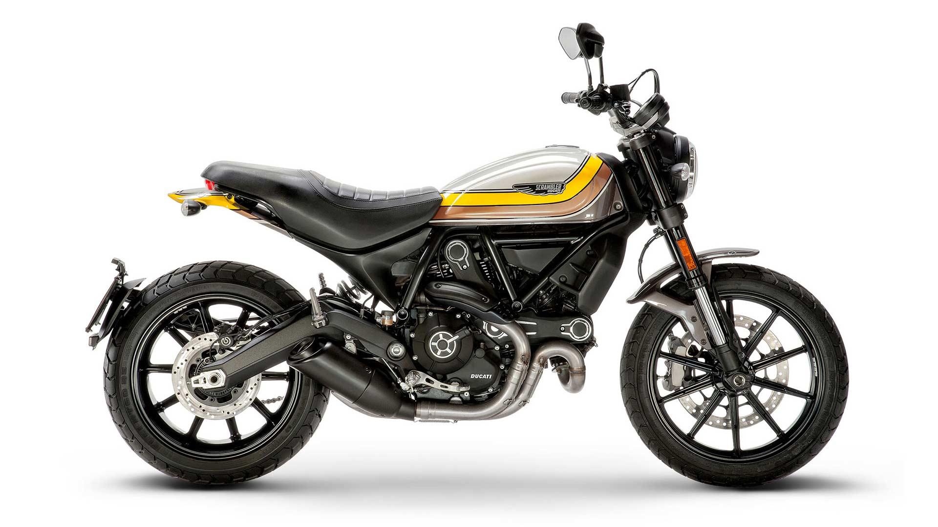 Ducati-Scrambbler-Mach-2.0