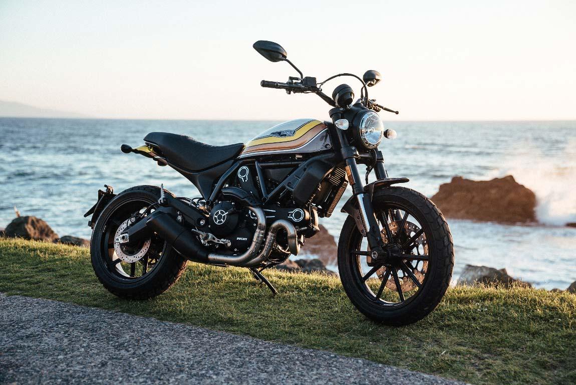 Ducati-Scrambler-Mach-2.0