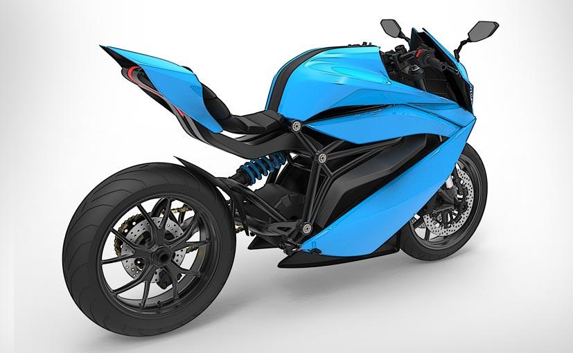 Emflux-Model-01-electric-bike-teaser