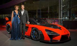 Final-McLaren-Senna-auctioned