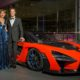 Final-McLaren-Senna-auctioned