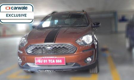 Ford-Figo-Cross-Ford-Figo-Freestyle-spy-photo
