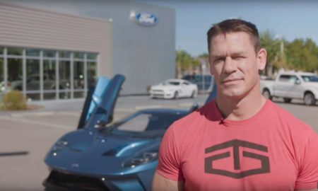 Ford-sues-John-Cena-flipping-Ford-GT