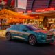 Jaguar-I-Pace-testing-Los-Angeles