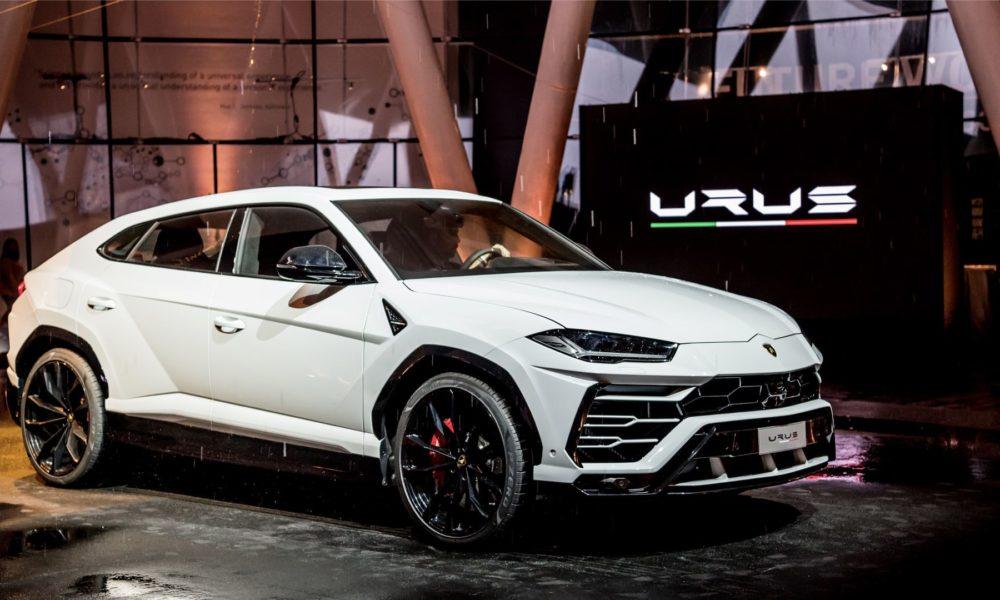 Lamborghini-Urus-Singapore-Debut_4