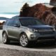 Land-Rover-Discovery-Sport-India