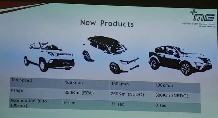 Mahindra-Electric-3-new-EVs-2020