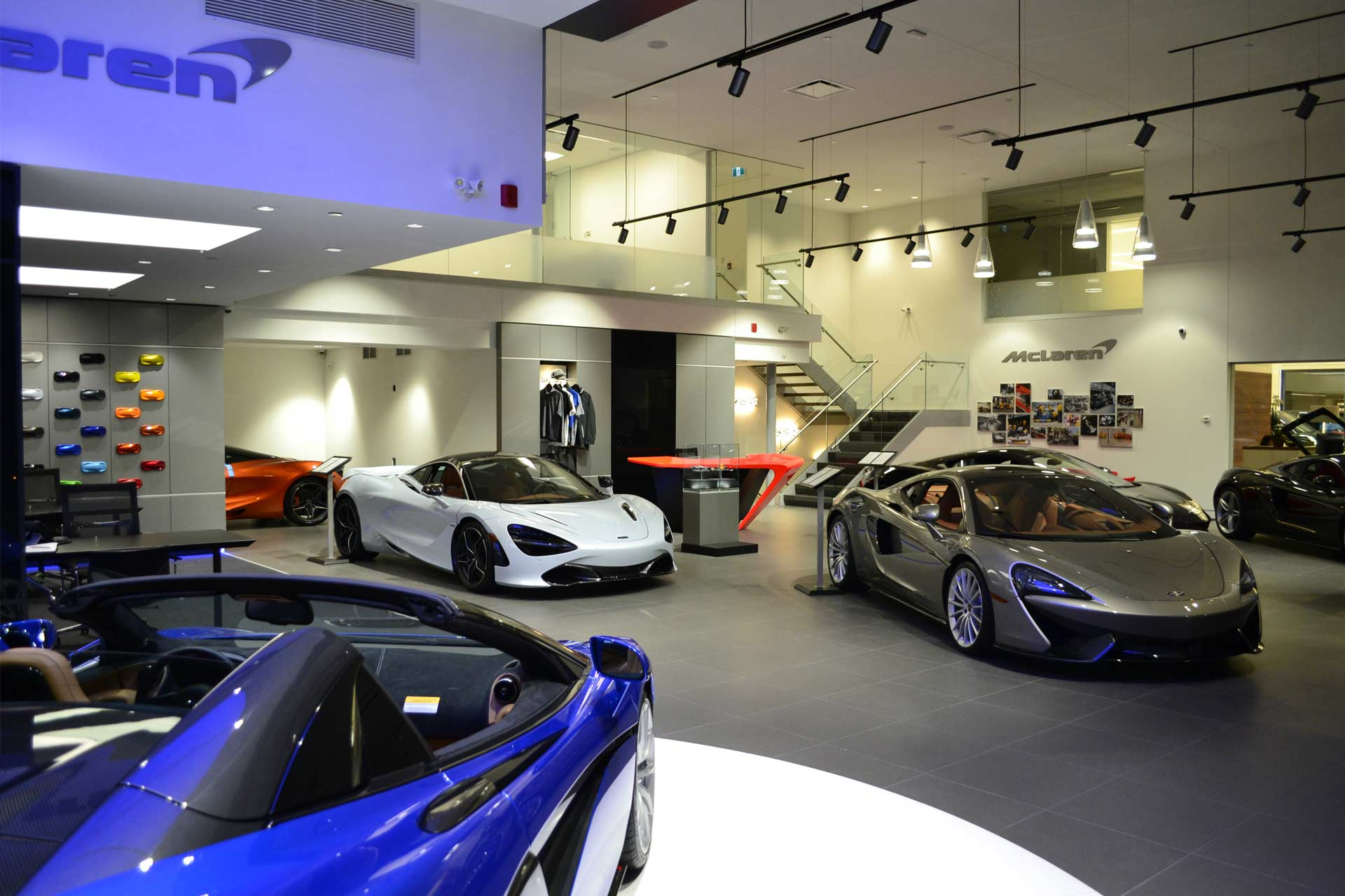 McLaren-Montreal_2