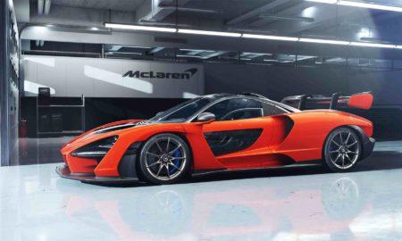 McLaren-Senna_8