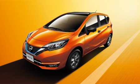Nissan-Note-e-Power