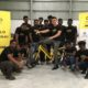 Ofo-bicycle-sharing-enters-India-Chennai