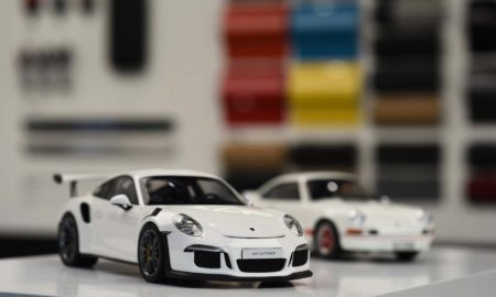 Porsche-Studio-Guangzhou-100th-sales-site-China