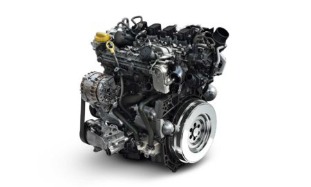 Renault-Daimler-Energy-TCe-115-to-160-new-petrol-engine