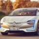Renault-SYMBIOZ-Demo-Car
