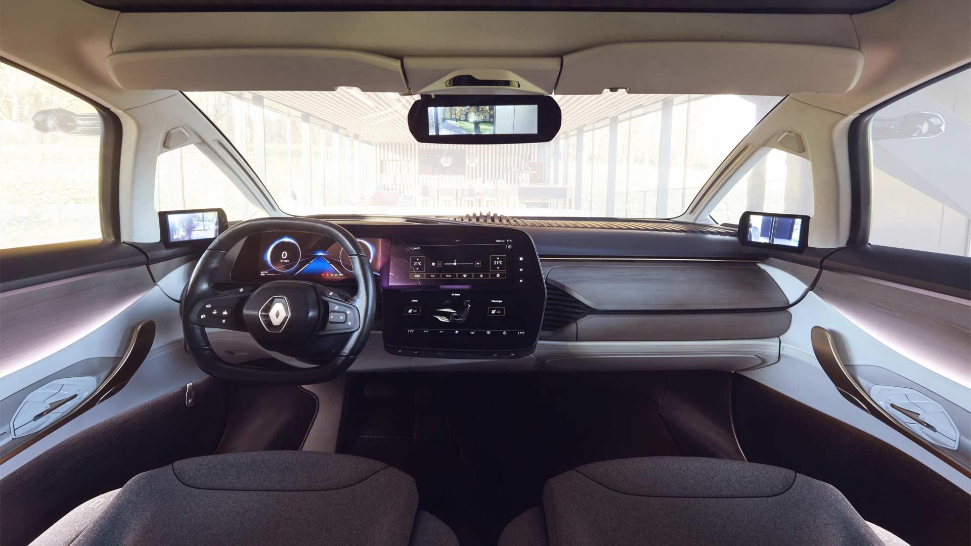 Renault-SYMBIOZ-Demo-Car-interior