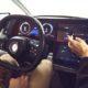 Renault-SYMBIOZ-Demo-Car-interior_2