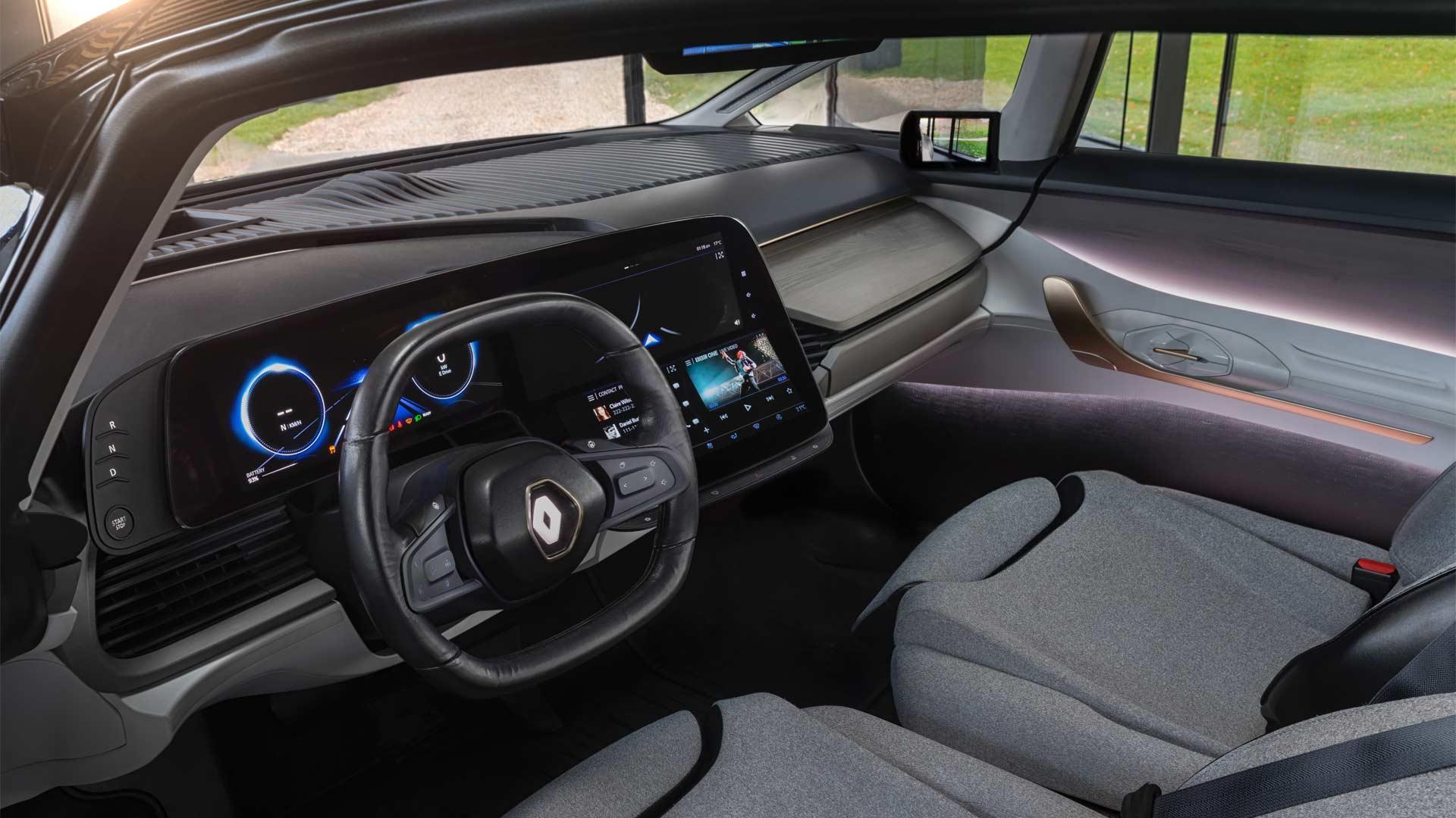 Renault-SYMBIOZ-Demo-Car-interior_3