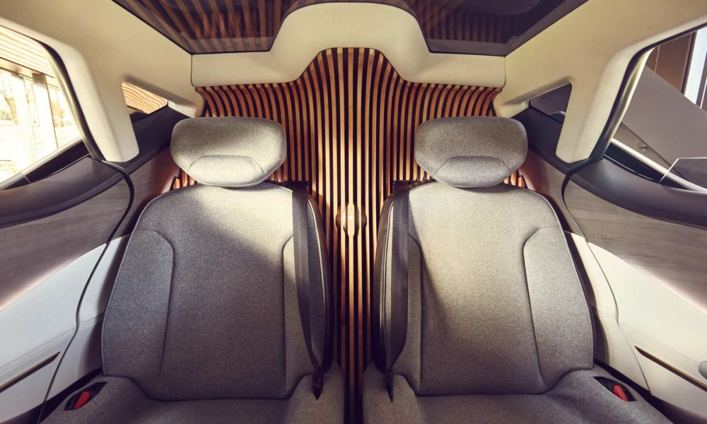Renault-SYMBIOZ-Demo-Car-interior_4
