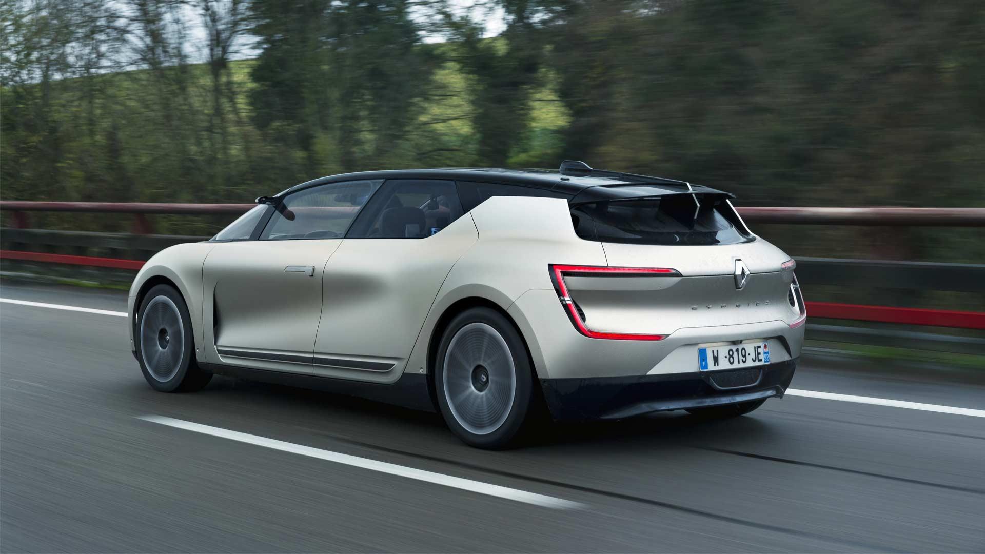 Renault-SYMBIOZ-Demo-Car_3