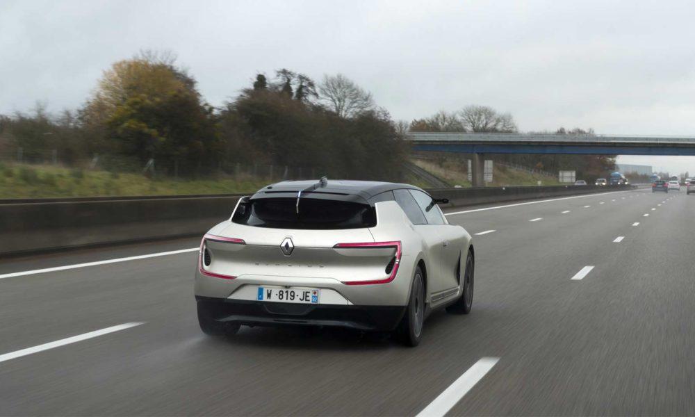 Renault-SYMBIOZ-Demo-Car_4