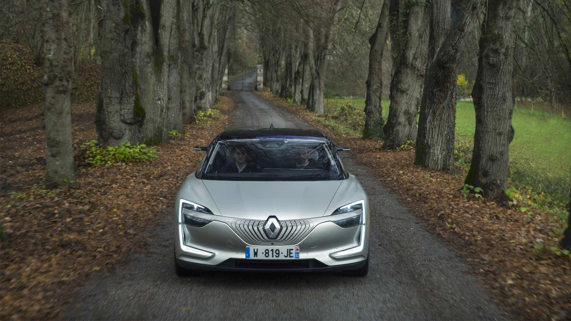 Renault-SYMBIOZ-Demo-Car_5