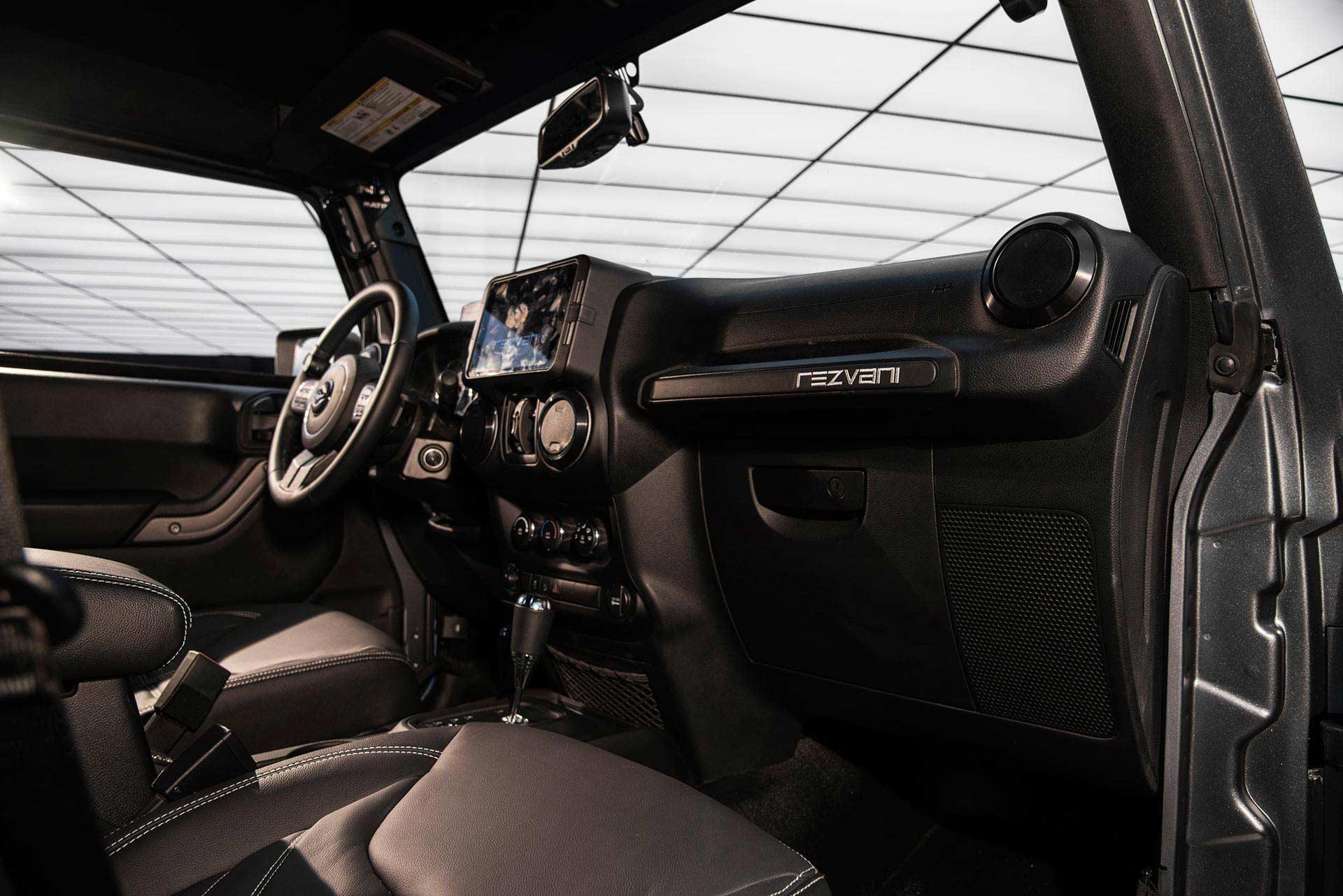 Rezvani-Tank-interior