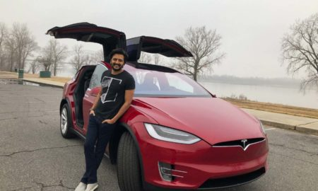 Riteish-Deshmukh-Tesla-Model-X