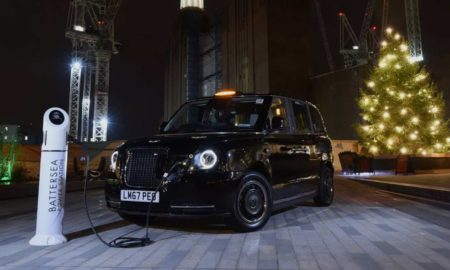 TX-Electric-London-taxi
