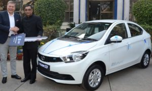 Tata-Tigor-EV-delivered-EESL