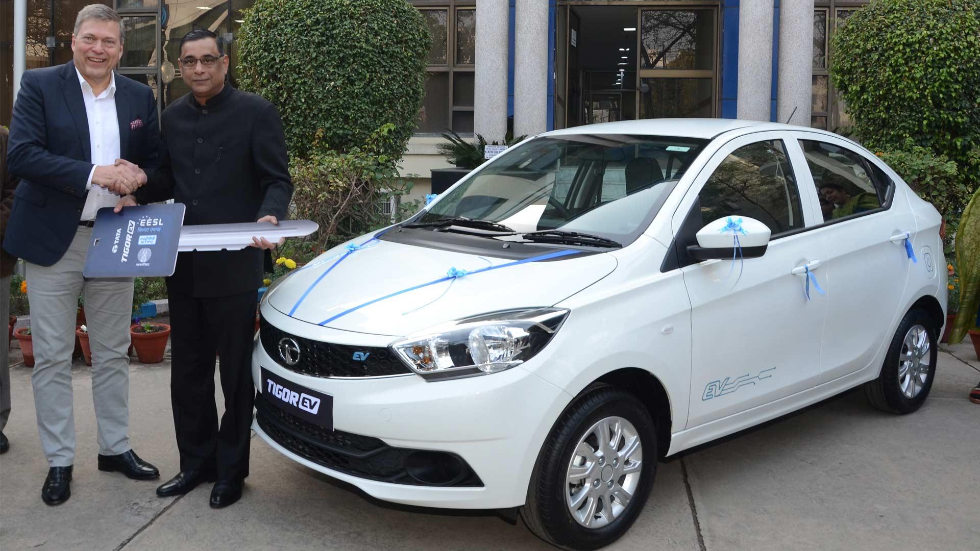 Tata-Tigor-EV-delivered-EESL