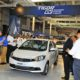 Tata-Tigor-EV-flagged-off-Sanand-plant