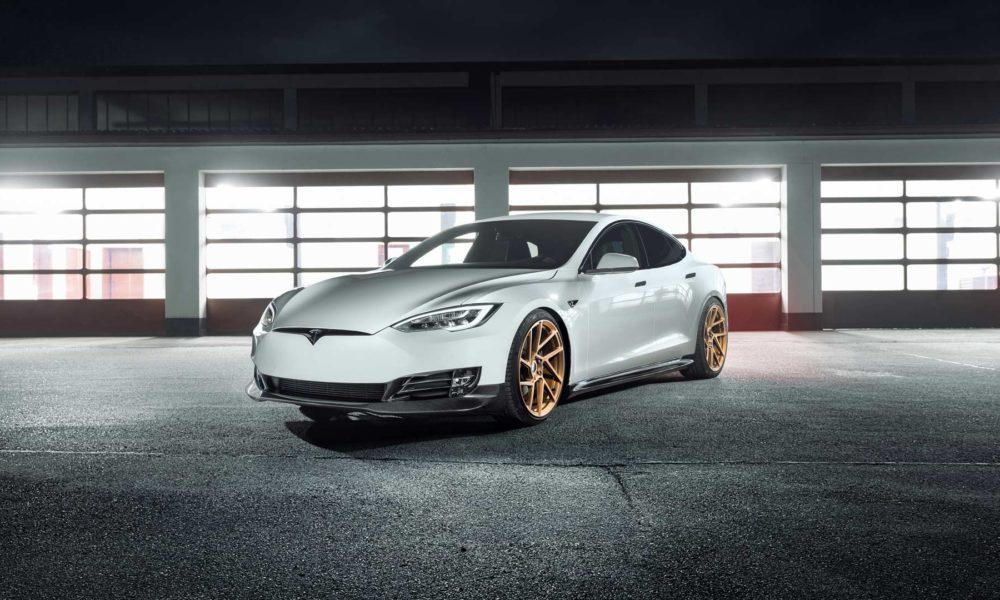 Tesla-Model-S-Novitec