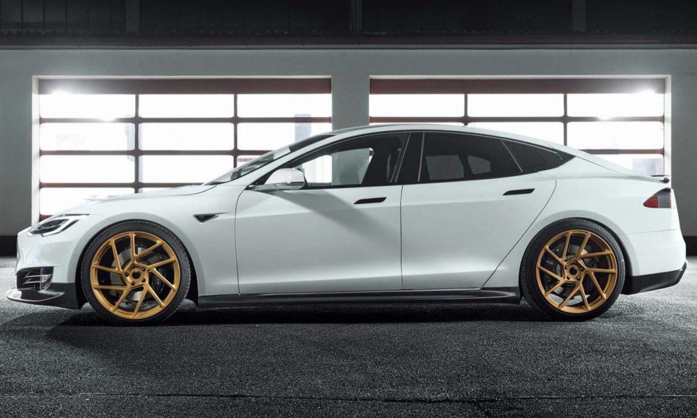 Tesla-Model-S-Novitec_3
