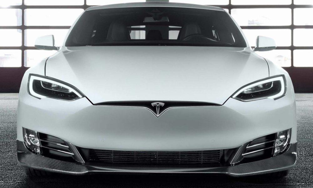 Tesla-Model-S-Novitec_4