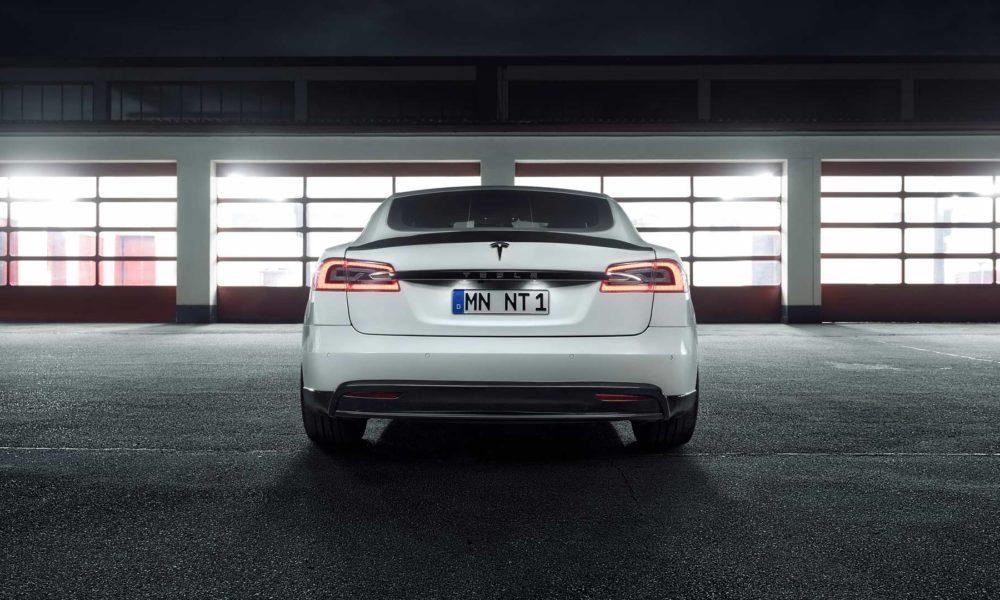 Tesla-Model-S-Novitec_5