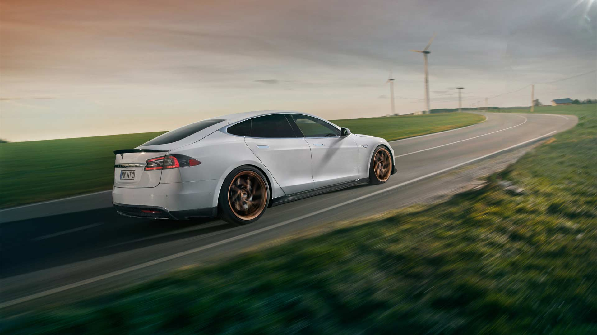 Tesla-Model-S-Novitec_6