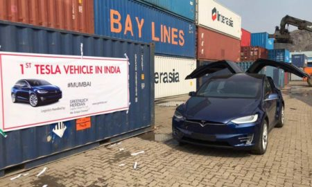 Tesla-Model-X-lands-in-India