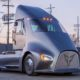 Thor-Trucks-ET-One-Electric-Semi