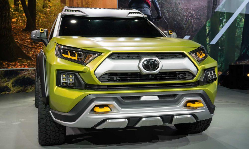 Toyota-FT-AC-Concept