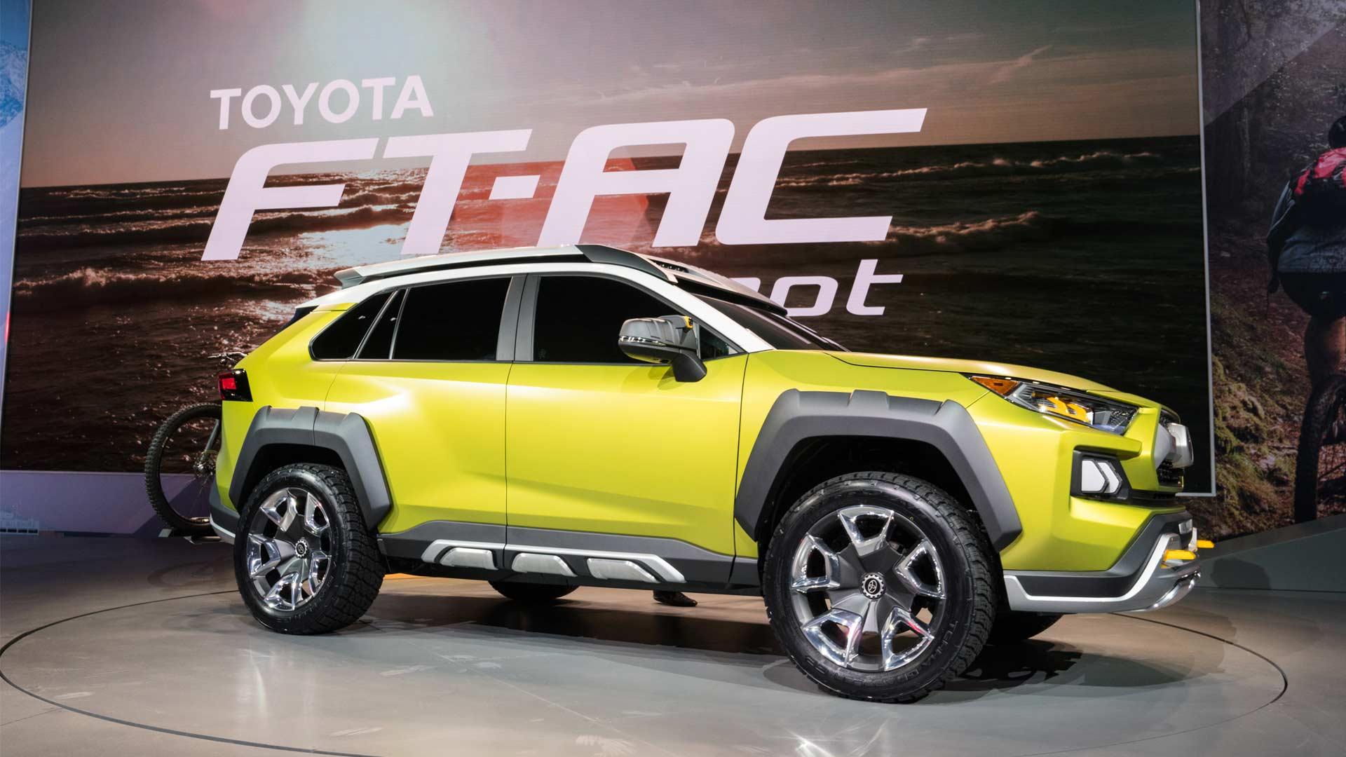 Toyota-FT-AC-Concept_2