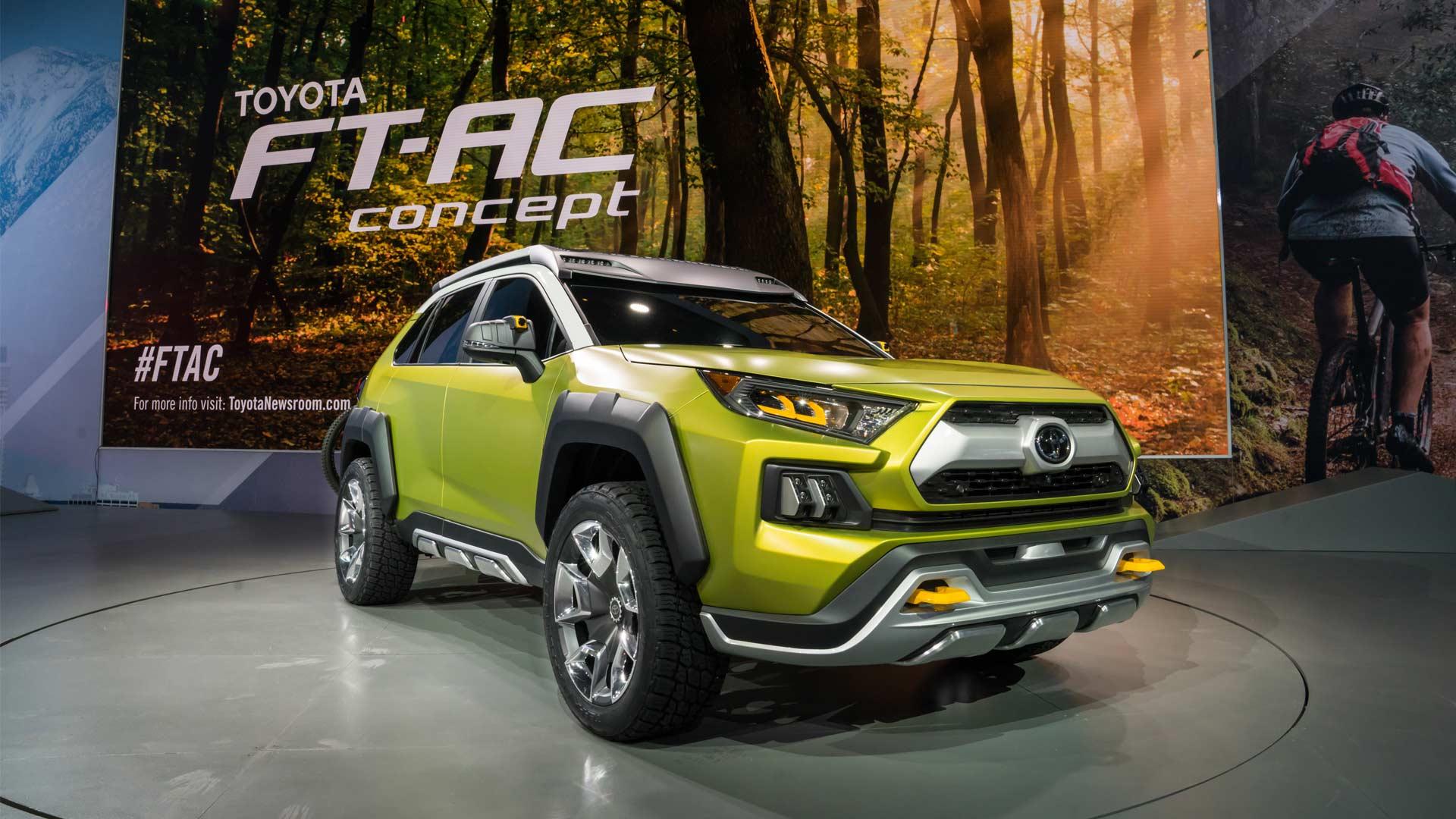 Toyota-FT-AC-Concept_6