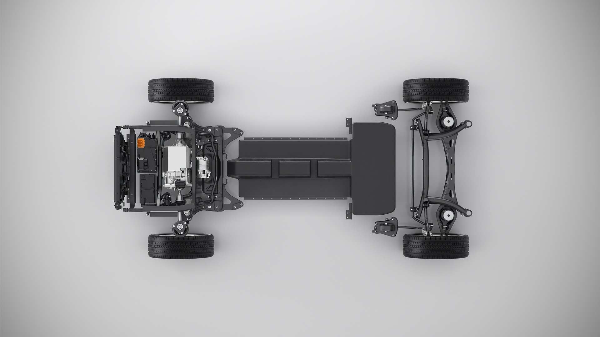 Volvo-CMA-based-Electric-Vehicle-40-Series-chassis-2019